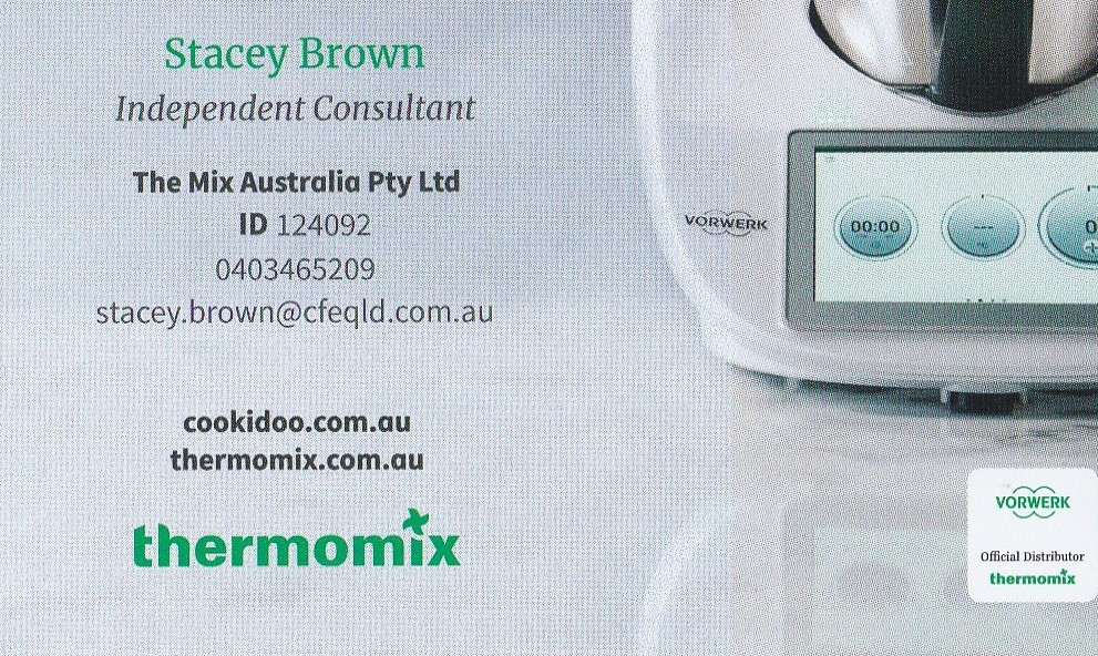 stacey-brown-independent-consultant-thermomix-card.jpg
