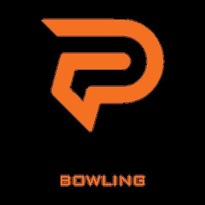 Pure It Bowling