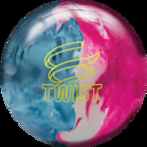 Twist™ Sky Blue/Pink/Snow