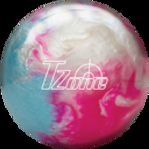 TZone™ Frozen Bliss