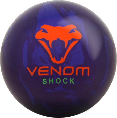 Venom Shock
