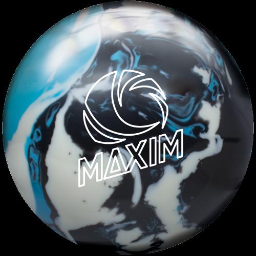 Maxim - Captain Planet™