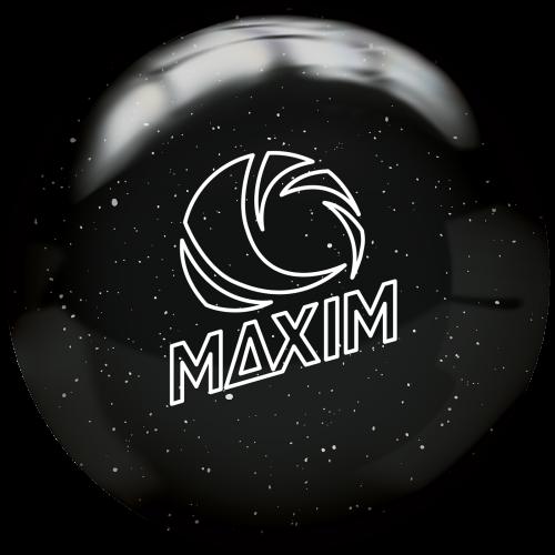 Maxim - Night Sky™