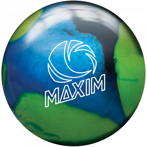 Maxim - Northern Lights™