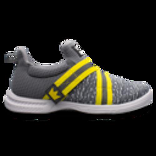 Slingshot - Yellow/Grey