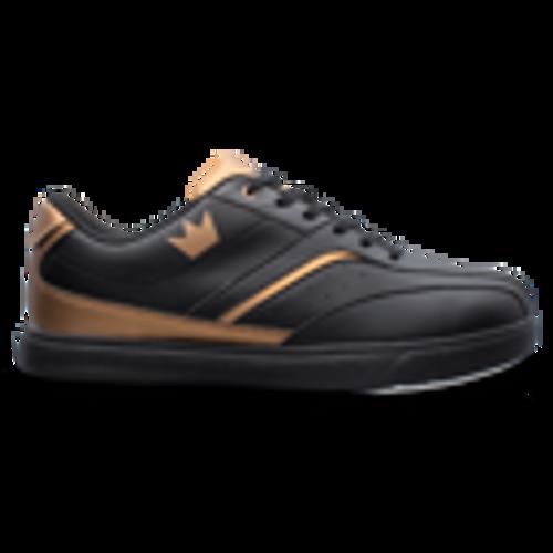 Vapor - Black/Copper