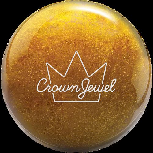 Crown Jewel™