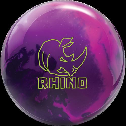 Rhino™ - Magenta/Purple/Navy