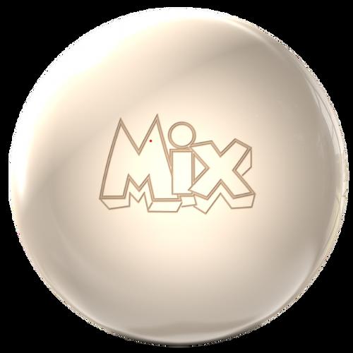 Mix - Off-White