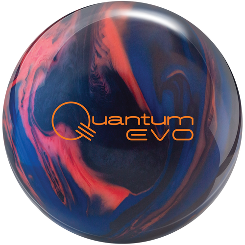 Quantum EVO Pearl™