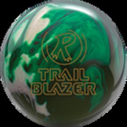 Trail Blazer™