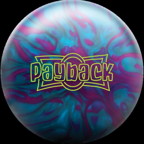 Payback™