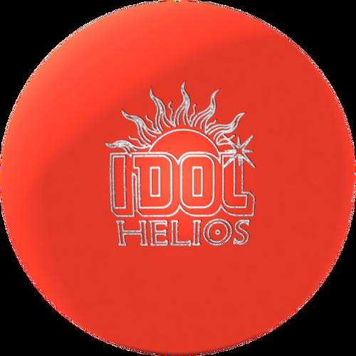 Idol Helios