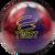Twist™ Red/Purple