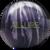 Allure™
