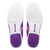 Karma Sport - Purple/Pink Women's Bowling Shoes