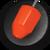 RAW Hammer™ - Orange/Black