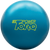 Power Torq™