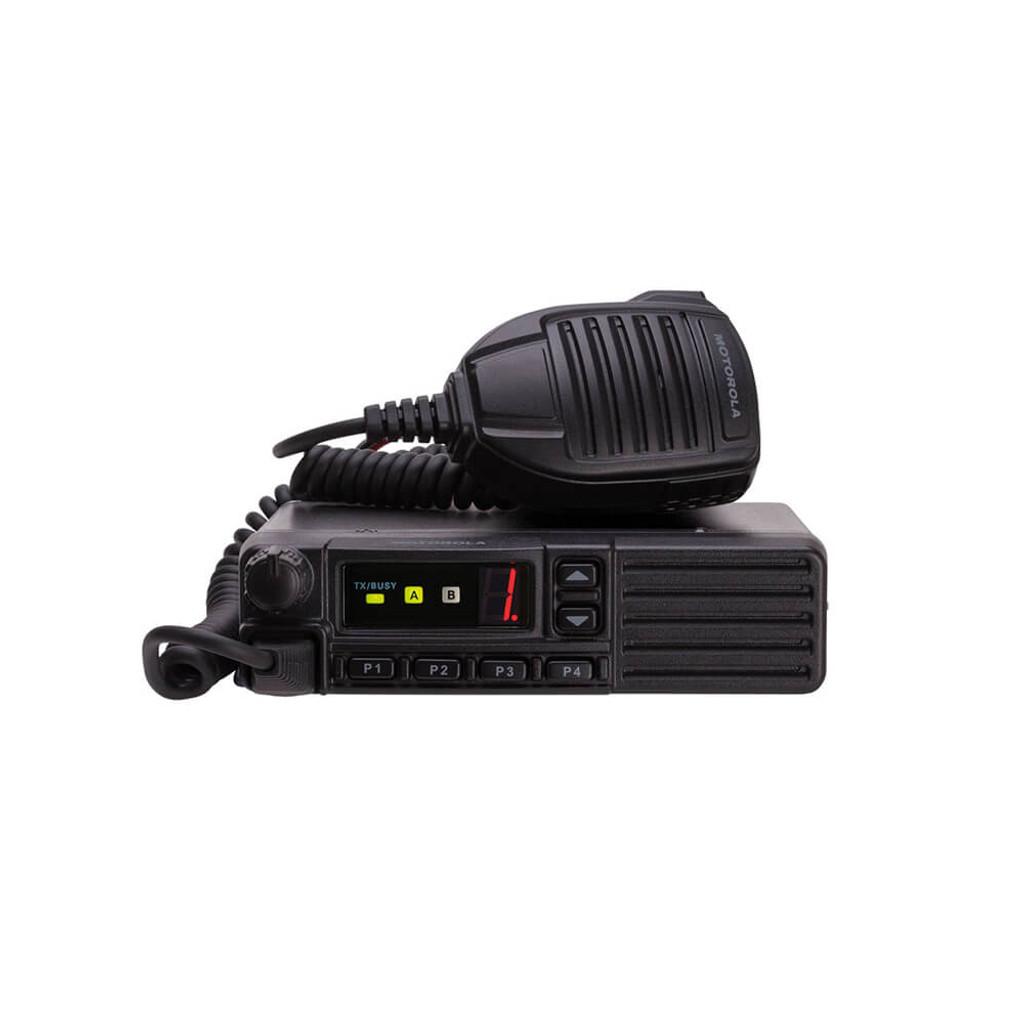 VX-2100 Mobile Two-Way Radio