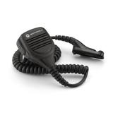 PMMN4025 Remote Speaker Microphone