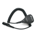 PMMN4075 Windporting Remote Speaker Microphone
