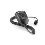 RMN5053 IMPRES Heavy-duty Microphone