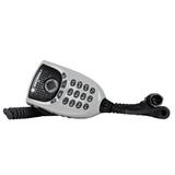 RMN5127 IMPRES Keypad Microphone