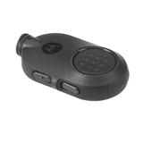 NNTN8127 Operations-Critical Wireless Push-to-talk Pod