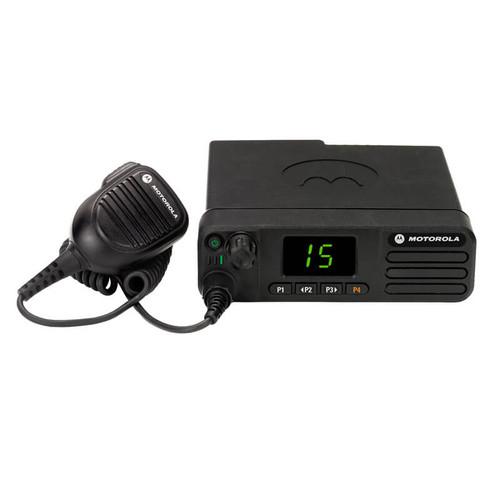 Motorola - XPR 5350