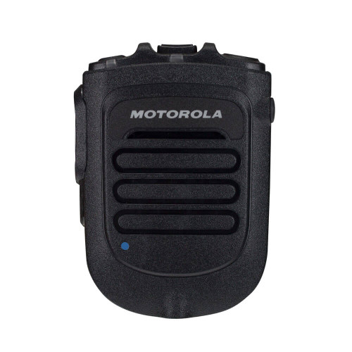 RLN6551 Wireless Microphone