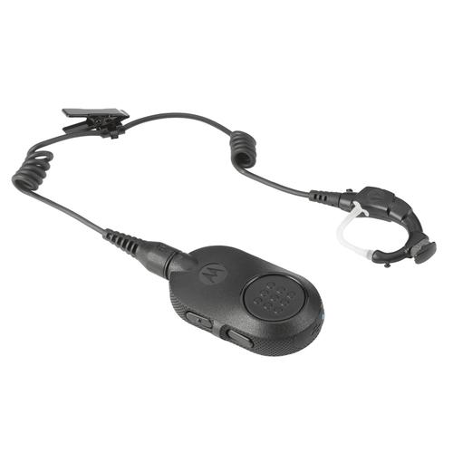 NNTN8125 Operations-Critical Wireless Earpiece