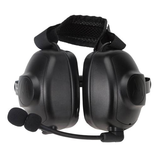 PMLN6760 Heavy-duty Headset