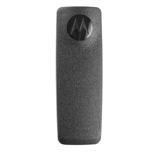 2.5-inch Belt Clip (PMLN7008)