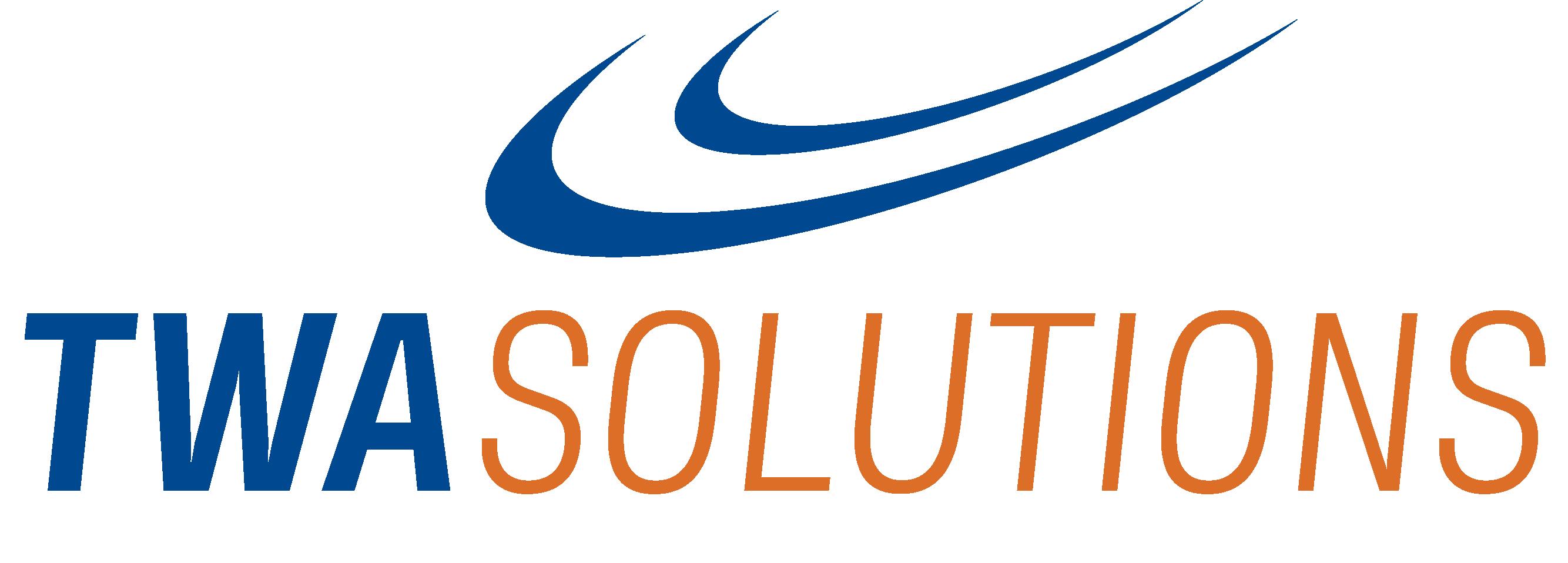 TWA Solutions