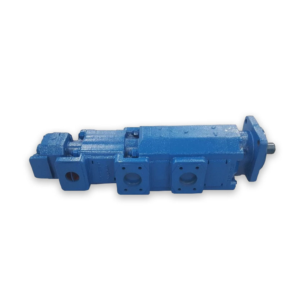 10039142 Prentice Replacement Permco Pump