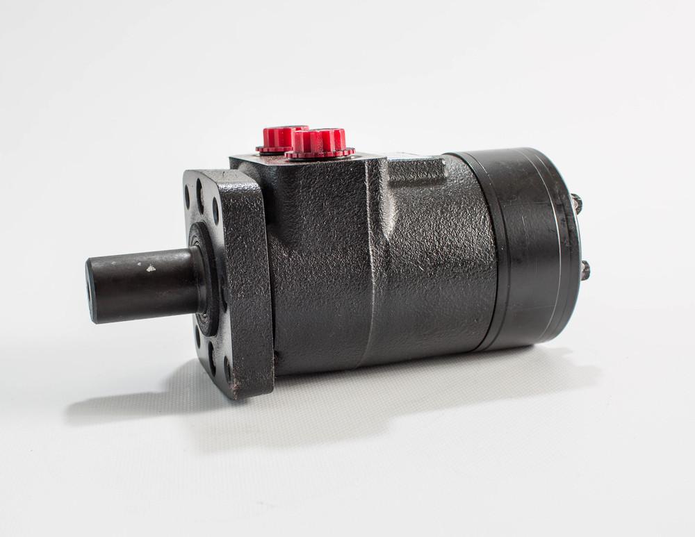 Char Lynn Hydraulic Motor 101-1001