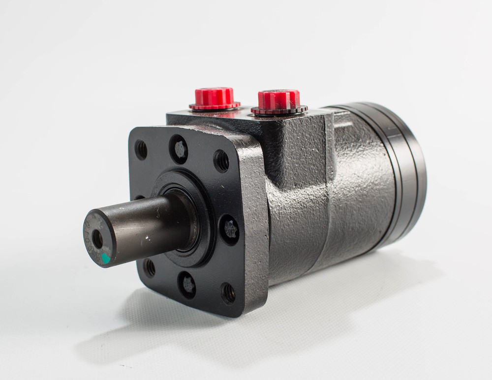 Char Lynn Hydraulic Motor 101-1010