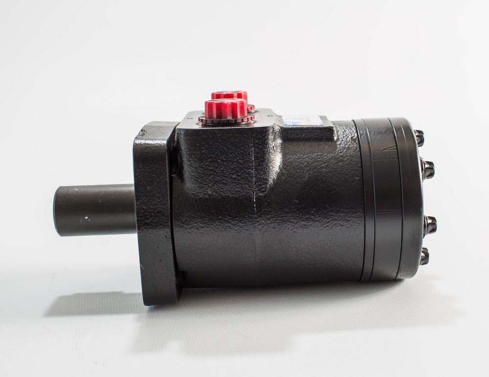 Char Lynn Hydraulic Motor 101-1015