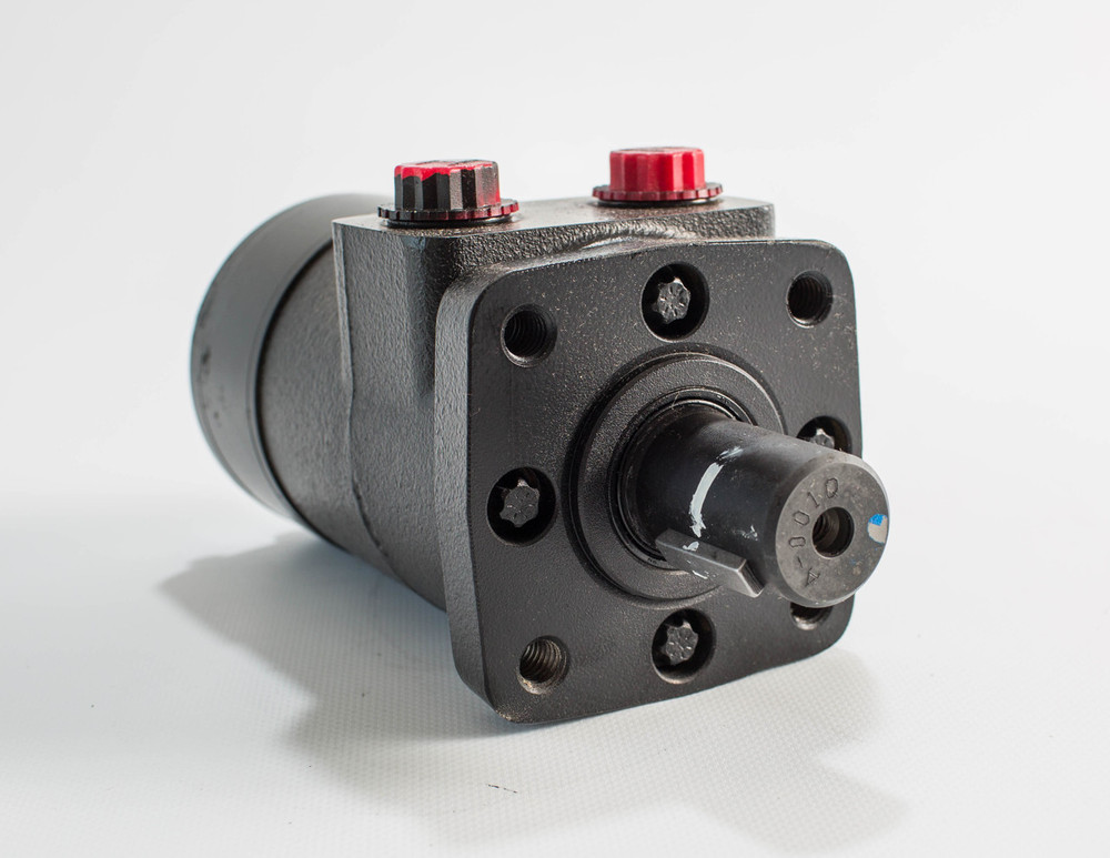 Char Lynn Hydraulic Motor 101-1752