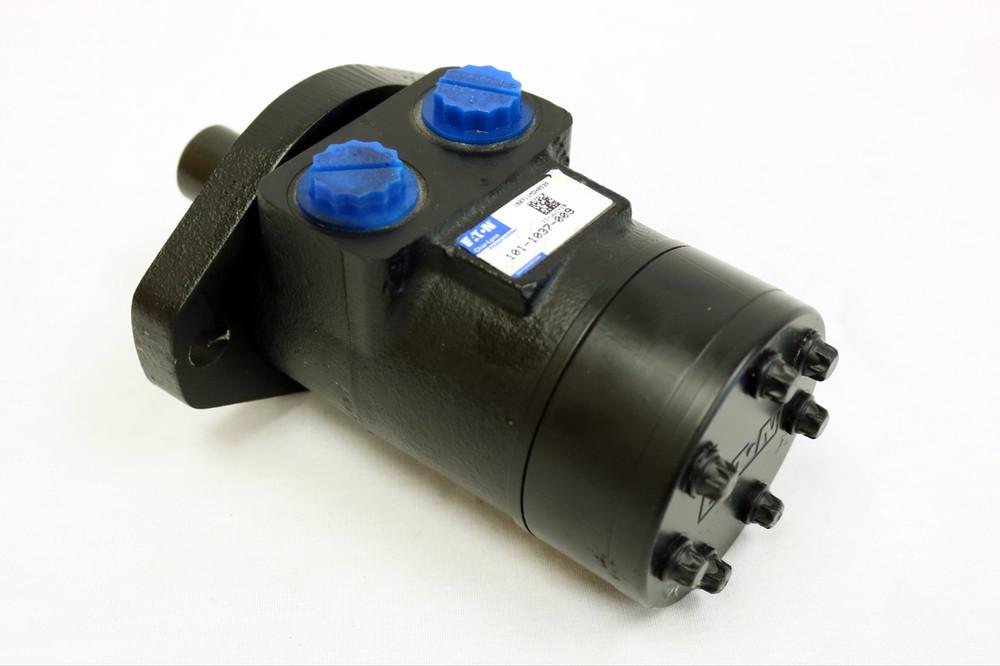 Char Lynn Hydraulic Motor 101-1037