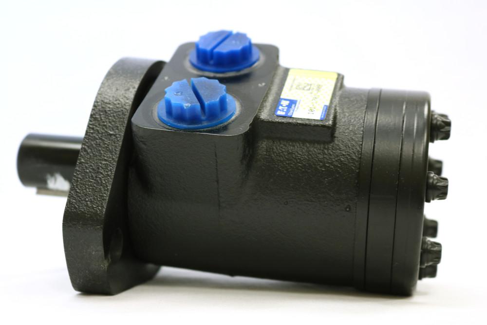 Char Lynn Hydraulic Motor 101-1701