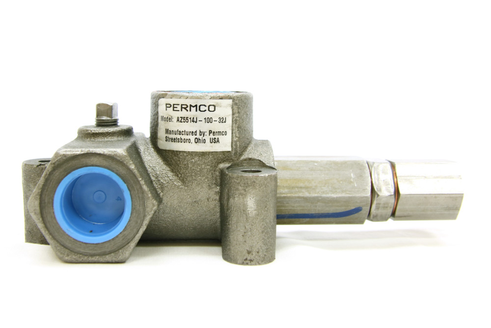 AZ5514J-100-32J