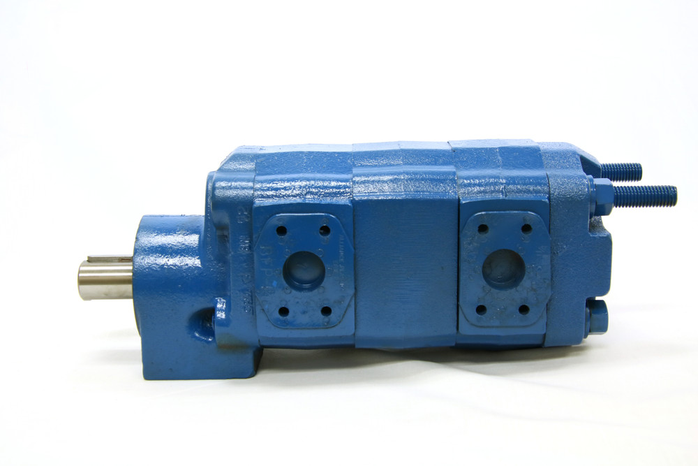 142159 - Prentice Replacement Pump