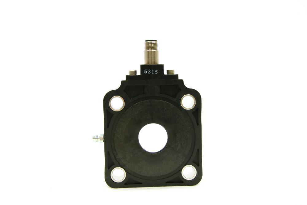 200018515 Sensor Flange Kit