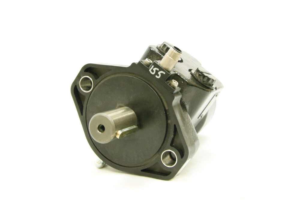 155100A1115AAZDS White Motor