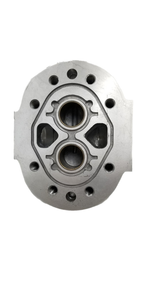 5P0007-007 SC rear cover