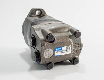 Char Lynn Hydraulic Motor 104-1025