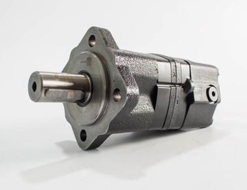 Char Lynn Hydraulic Motor 104-1384
