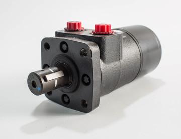 Char Lynn Hydraulic Motor 101-1014