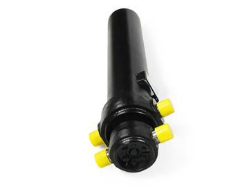 FC4.5-3-90DA Telescopic Cylinder